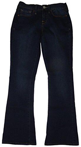 Denim Lucky Boot guli¡§¡§re Brand Femmes 'sofia Boot' Cut R¡§ 26 Jeans 2 Blue Taille 4wSqFZxw
