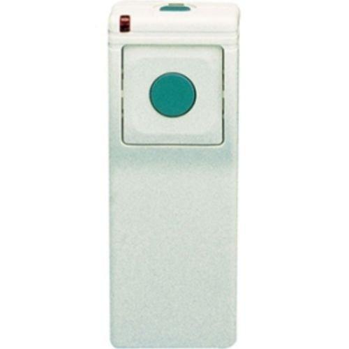 Linear DXS Supervised Handheld Transmitter, 1-Channel (SST00094)
