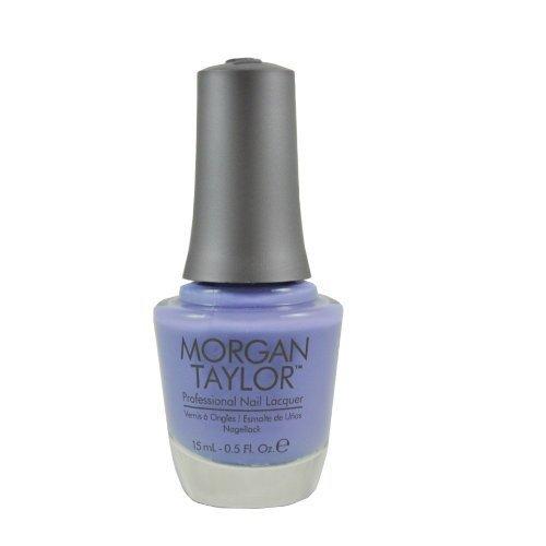 MORGAN'S HAIR DARKENING CREAM COVER YOUR GRAY UNISEX 150ml by Morgan