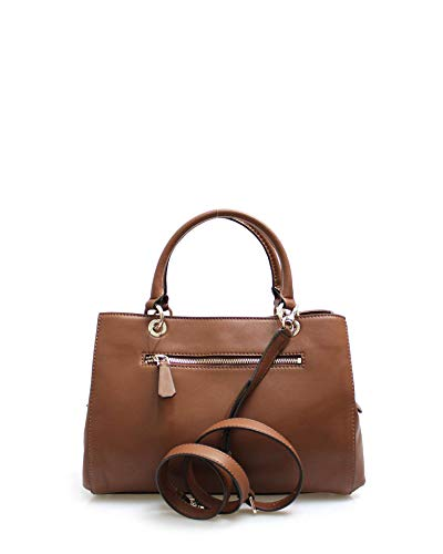 Bauletto Accessoires Guess Brun HWVG67 85060 fqBBES