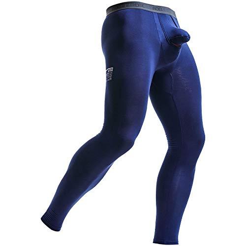 FELZ Pantalones para Hombre, Chándal de Hombres Deportivos Running ...