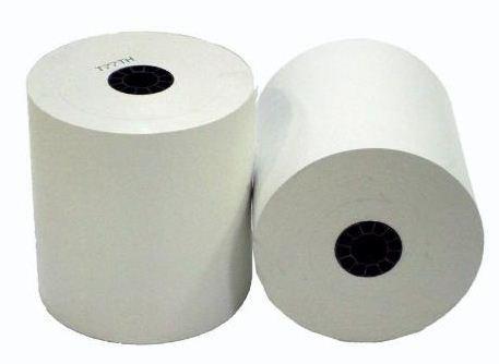 percom T77TH & Epson (50 Rolls) ()