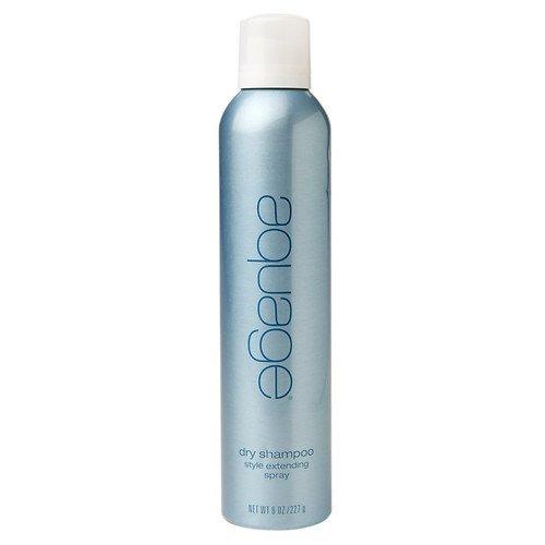 Aquage Dry Shampoo Style Extending Spray, 8 (Extending Spray)
