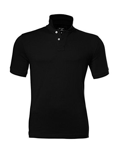 Match Short Sleeve Uniforms Solid product image