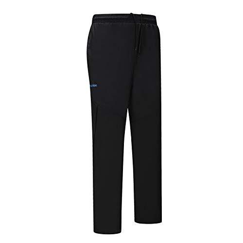 9edccceb2f Homme Roiper Homme Ensemble Jogging Sports Survêtement Manches Longues  Zipper Sweat à Capuche Loisir Et Pantalons ...