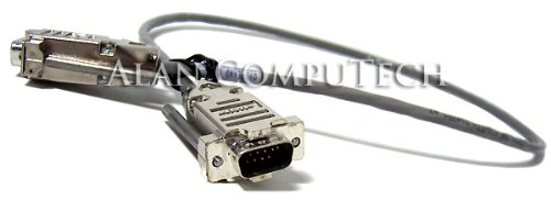 Compaq - Compaq DLT Library Drive Motor Cable NEW 968249-101 Overland Data Cable - 968249-101