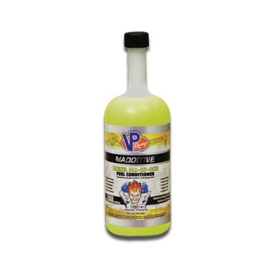 VP Racing Fuels 2835 Madditive Diesel All-In-One Fuel Conditioner - 24 oz.