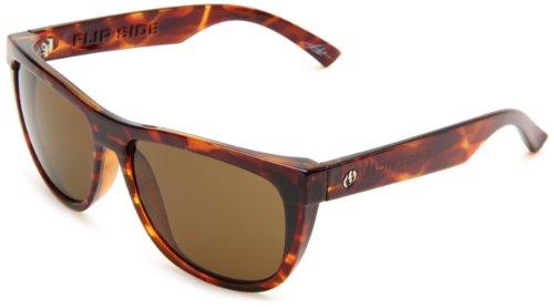 Electric Flipside ES09701662 Square Sunglasses product image