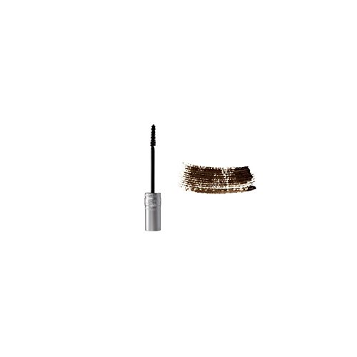 T. LeClerc Lengthening Mascara - # 02 Brun 7.5ml/0.25oz ()