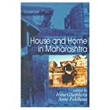 House and Home in Maharashtra, , 0195643038