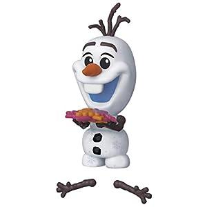 Funko 5 Star Disney: Frozen 2 – Olaf