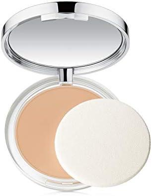 Clinique Almost Powder MakeUp 0 35oz product image