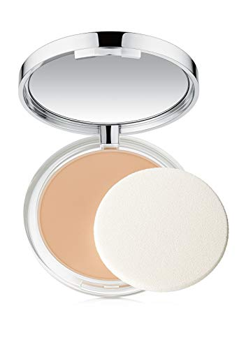 10g Light - Clinique Almost Powder MakeUp - No. 03 Light - 10g/0.35oz