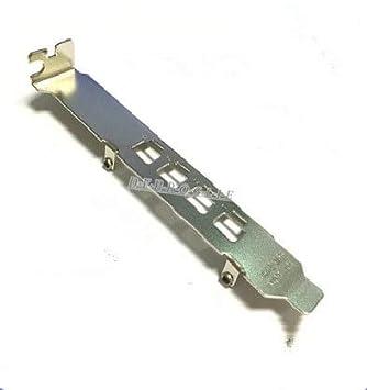 Amazon.com: Cables & Connectors - Soporte para tarjeta ...