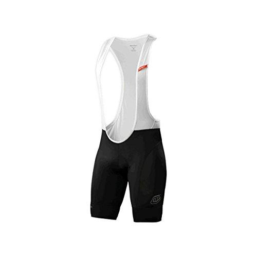 troy lee ace shorts - 4