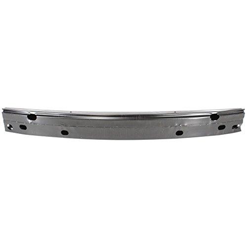 (Bumper Reinforcement compatible with Scion xB 04-06 Front Steel Primed)