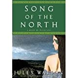 Song of the North, Jules Watson, 1590200012