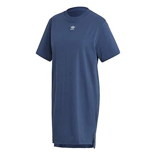 adidas Damen TRF Dress