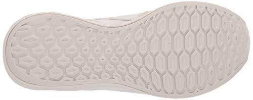 De Femme Moonbeam Fresh Foam Running Chaussures Cruz faded Birch Balance New V2 qaRYY8