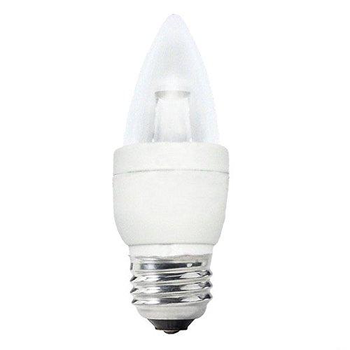 Osram Led Candle Light Bulb