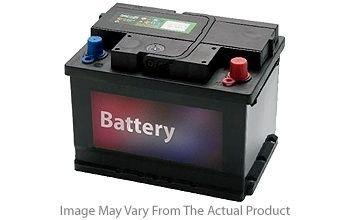- Motorcraft BXT65850 Battery