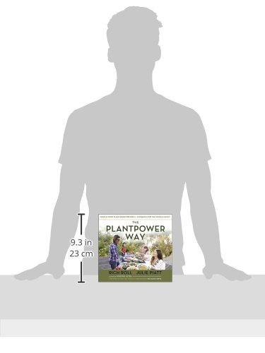 The-Plantpower-Way-Whole-Food-Plant-Based-Recipes-and-Guidance-for-The-Whole-Family