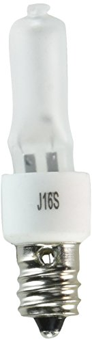 westinghouse-0625400-40-watt-120-volt-frosted-incand-t3-light-bulb-2000-hour-540-lumen