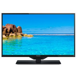 panasonic 32 inch led tv - 2