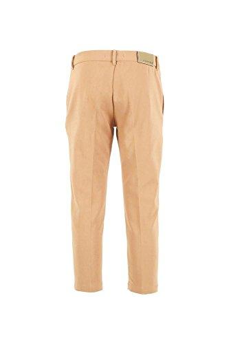 Relaxed Pantalon 1977 LJP275 Oliva Noir Caf I17 BqxHAtP