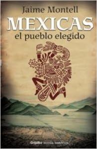 Coyame es mi pueblo (Spanish Edition)