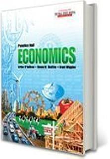 Amazon economics 2016 student edition grade 12 9780133306934 prentice hall economics teachers edition fandeluxe Image collections