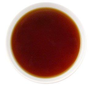 Rishi Tea Organic China Breakfast Loose Leaf Tea, 1 Pound Bag - China Black Tea