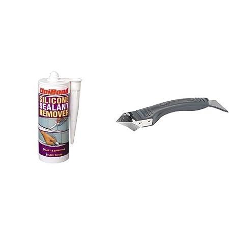 Unibond Silicone Sealant Remover Henkel 261099