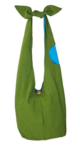 Eco Friendly Hippie Bags - 8