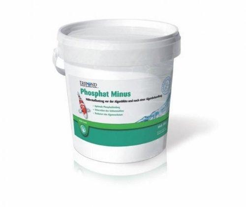 Tripond Phosphat Minus 5000 gr.