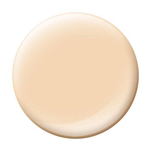 The 8 best foundation undertones makeup