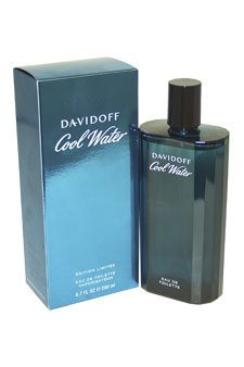 Cool Water Cologne by Davidoff for men Colognes