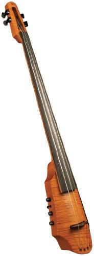 NS Design CR4 Cello by NS Design