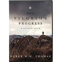 The Pilgrims Progress: A Guided Tour