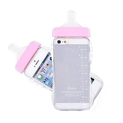 iphone 6s bottle case