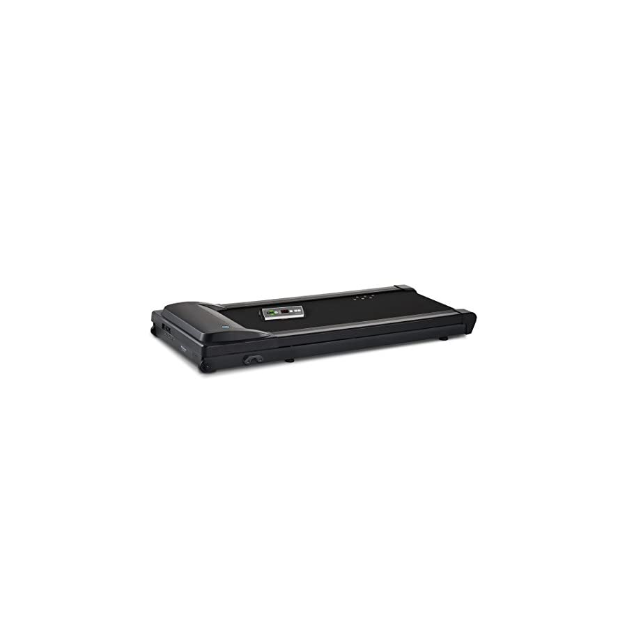 LifeSpan TR1200 DT3 Under Desk Treadmill