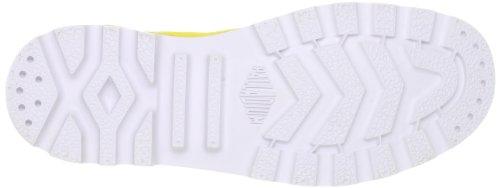 PALLADIUM Blanc OX Amarillo