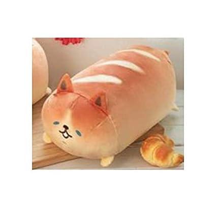 furyu yeast Ken Golden toast cute BIG stuffed Smile japan limited goods kawaii