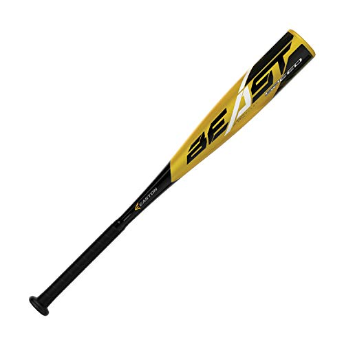 EASTON Beast Speed -10 (2 3/4