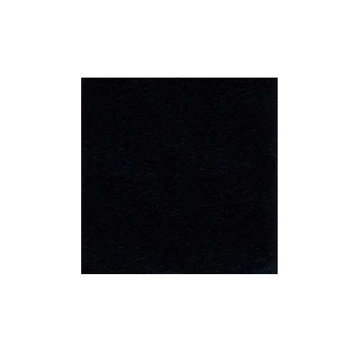 Fastback Black Leather 10'' x 10'' Hard Covers - Size B