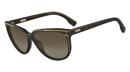 Fendi Sunglasses & FREE Case FS 5279 214