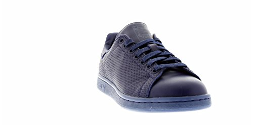 adidas  Adidas Stan Smith, Jazz & Modern femme