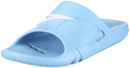 Sandals 56 Sandals Speedo Beach f5 tr Women's Bleu q8nwt0