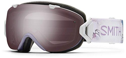 smith-optics-i-os-adult-snowmobile-goggles-eyewear-lunar-bloom-ignitor-mirror
