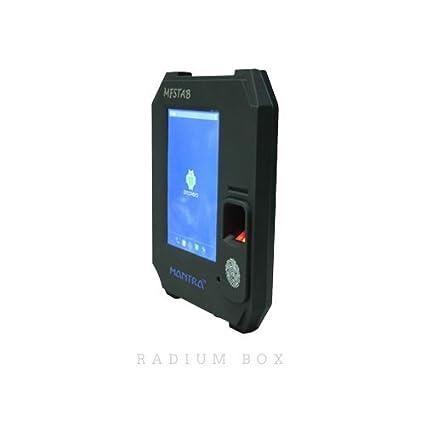 Mantra 3G Tablet MFS TAB AEBAS Tablets at amazon